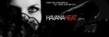Гаванская жара* плакаты