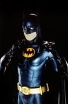 Бэтмен возвращается кадры