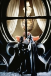 кадр №51326 из фильма Бэтмен возвращается