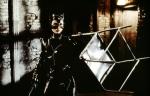 кадр №51327 из фильма Бэтмен возвращается