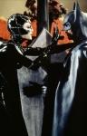 кадр №51328 из фильма Бэтмен возвращается
