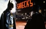 кадр №51335 из фильма Бэтмен возвращается