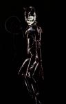 кадр №51341 из фильма Бэтмен возвращается