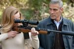 6820:Текла Ретен|478:Джордж Клуни
