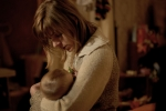 кадр №51522 из фильма Я счастлив, что моя мать жива