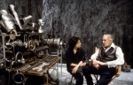 кадр №51610 из фильма Эдвард — руки-ножницы