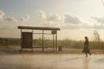 кадр №51651 из фильма Компенсация