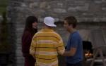 кадр №51706 из фильма Безответная любовь
