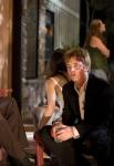 кадр №51710 из фильма Безответная любовь