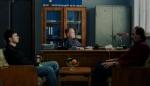 кадр №51723 из фильма Полицейский, имя прилагательное