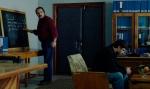 кадр №51727 из фильма Полицейский, имя прилагательное