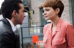 кадр №51851 из фильма Уолл-стрит: Деньги не спят