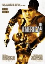 Американец плакаты