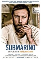 Субмарино плакаты