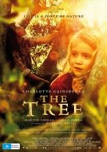 Дерево плакаты