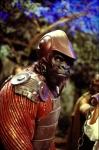 Планета обезьян кадры
