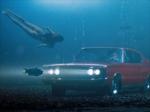 кадр №52166 из фильма Крупная рыба
