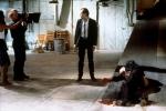 кадр №52211 из фильма Бешеные псы