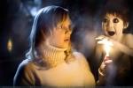 кадр №5224 из фильма Очень страшное кино 4