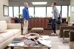кадр №52258 из фильма Уолл-стрит: Деньги не спят
