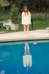 Девушка из воды кадры