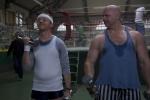 кадр №52508 из фильма Беги, толстяк, беги