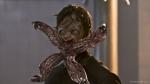 кадр №52575 из фильма Обитель зла в 3D: Жизнь после смерти