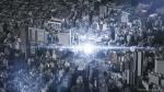 кадр №52576 из фильма Обитель зла в 3D: Жизнь после смерти