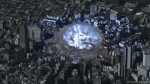 кадр №52578 из фильма Обитель зла в 3D: Жизнь после смерти