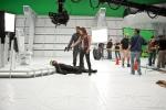кадр №52579 из фильма Обитель зла в 3D: Жизнь после смерти