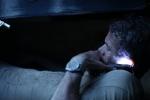 кадр №52582 из фильма Погребенный заживо