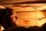 кадр №52584 из фильма Погребенный заживо