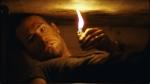 кадр №52589 из фильма Погребенный заживо