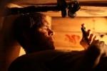 кадр №52591 из фильма Погребенный заживо