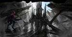 кадр №52733 из фильма Трансформеры: Месть Падших