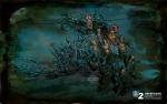 кадр №52736 из фильма Трансформеры: Месть Падших