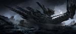 кадр №52738 из фильма Трансформеры: Месть Падших