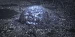 кадр №52755 из фильма Обитель зла в 3D: Жизнь после смерти