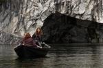 кадр №52824 из фильма Темный мир в 3D