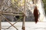 кадр №52827 из фильма Темный мир в 3D