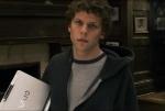 кадр №52871 из фильма Социальная сеть