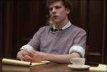 кадр №52874 из фильма Социальная сеть