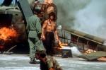 кадр №52920 из фильма Рэмбо: Первая кровь, часть II