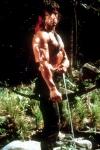 кадр №52923 из фильма Рэмбо: Первая кровь, часть II