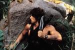 кадр №52924 из фильма Рэмбо: Первая кровь, часть II