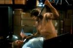 кадр №52927 из фильма Рэмбо: Первая кровь, часть II