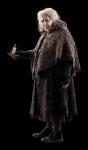 Гарри Поттер и Дары Смерти: Часть первая кадры