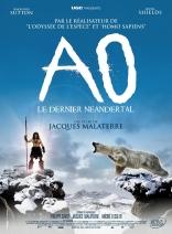 Последний неандерталец плакаты
