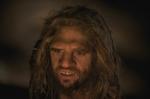 Последний неандерталец кадры