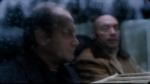кадр №53047 из фильма Овсянки